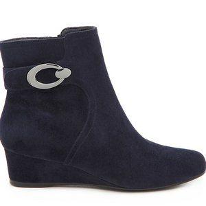 IMPO GLEN ANNE Black  Boots